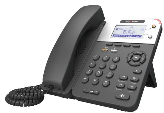 IP Phones - Talinda East Africa
